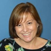 Jill Loughlin