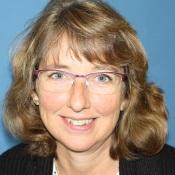 Kate Tidman
